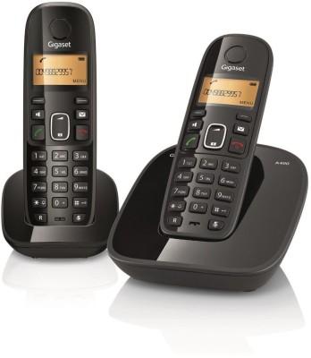 https://rukminim1.flixcart.com/image/400/400/landline-phone/g/h/f/gigaset-a490duo-cordless-original-imaehf8vjzcg7yhq.jpeg?q=90