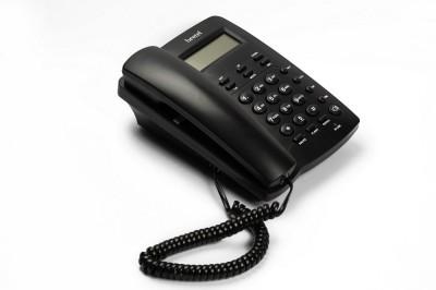 Beetel M56 Corded Landline Phone