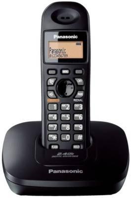 Cordless Landline Phones (From ₹1449)