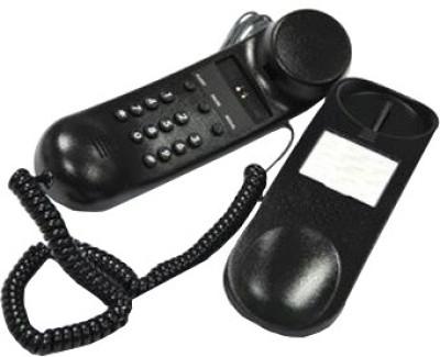 https://rukminim1.flixcart.com/image/400/400/landline-phone/r/7/b/beetel-b25-original-imadnyafjvbezqu9.jpeg?q=90