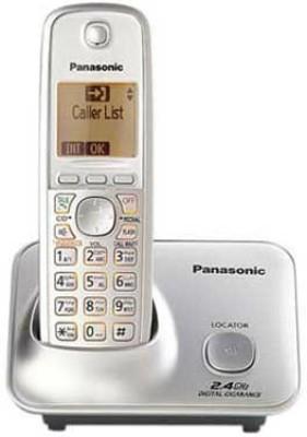 https://rukminim1.flixcart.com/image/400/400/landline-phone/u/b/a/panasonic-kxtg-3711sx-original-imadg67tsf9g9aay.jpeg?q=90