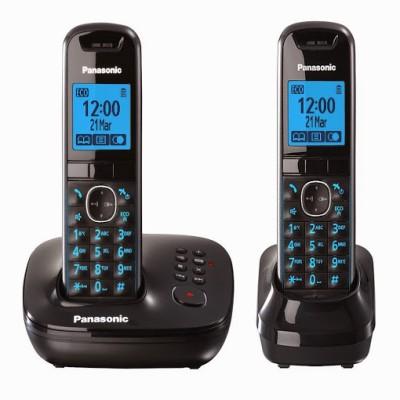 https://rukminim1.flixcart.com/image/400/400/landline-phone/v/h/c/panasonic-pa-kxtg5522-original-imadzjx8vhwtfhxh.jpeg?q=90