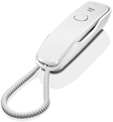 Gigaset DA210 Corded Landline Phone