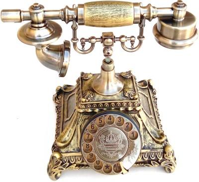 Operational Cordless Landline Phone