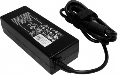 Dell 9rcdc 90 W Adapter
