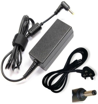 Rega PH MINI 110-3000 19V 1.58A 30W 30 W Adapter(Power Cord Included) at flipkart