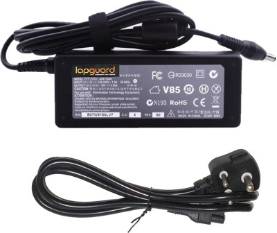 lapguard Toshiba Satellite Pro S300L S300L 102 75 W Adapter Power Cord Included lapguard Laptop Adapters