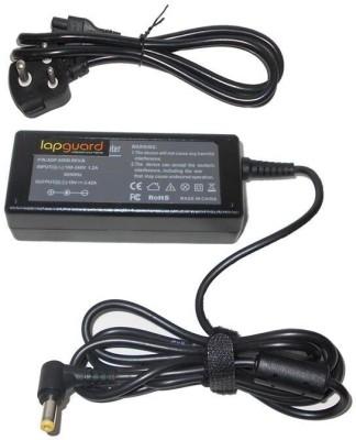 https://rukminim1.flixcart.com/image/400/400/laptop-adapter/e/a/r/lapguard-acer-aspire-5920-19v-3-42a-5-5mm-x-1-7mm-original-imaea4bpsutr7hyu.jpeg?q=90