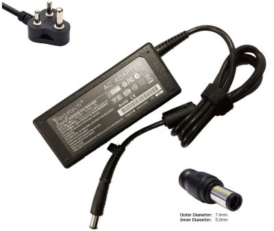 Rega PH ENVY 15-3200 18.5V 3.5A 65W 65 W Adapter(Power Cord Included) at flipkart