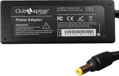 https://rukminim1.flixcart.com/image/400/400/laptop-adapter/g/w/h/clublaptop-compaq-presario-b1964tu-b1965tu-18-5v-3-5a-4-8-mm-x-1-original-imadxhm88dukwtmy.jpeg?q=90