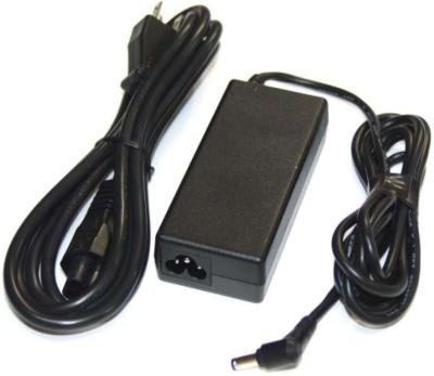 https://rukminim1.flixcart.com/image/400/400/laptop-adapter/k/d/p/axcess-replacement-charger-for-travelmate-2000-19v-3-42a-original-imaejmn7sgfthup2.jpeg?q=90