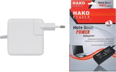 https://rukminim1.flixcart.com/image/400/400/laptop-adapter/p/m/6/hako-45w-magsafe2-laptop-charger-for-apple-macbook-air-13-mb003-original-imaegwt2yvsgt2kb.jpeg?q=90