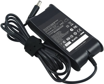 lapguard Dell XPS 14z 90 W Adapter Power Cord Included