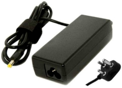 Hako Hp Compaq Ed494aa Ed494aa#Aba Ed495aa Ed495aa#Aba 65w HKHP1294 65 W Adapter(Power Cord Included)  available at flipkart for Rs.699