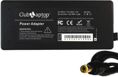 https://rukminim1.flixcart.com/image/400/400/laptop-adapter/z/p/h/clublaptop-acer-aspire-as3002lci-19v-3-42a-original-imae6vmumhfmhgjw.jpeg?q=90