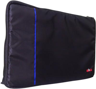 Sky 15 inch Sleeve/Slip Case Blue