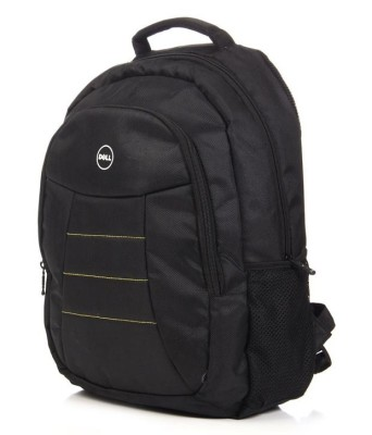 Dell 15.6 inch Laptop Backpack
