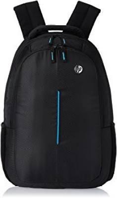 [Image: f6q97pa-hp-laptop-backpack-hp-original-i....jpeg?q=70]