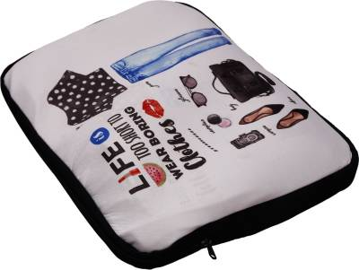 Laptop Sleeves (From ₹339)