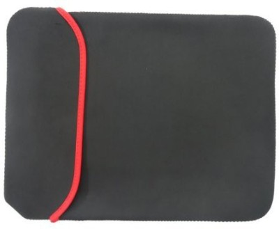 ShopSwipe 15.6 inch Sleeve/Slip Case Black