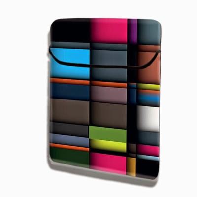 https://rukminim1.flixcart.com/image/400/400/laptop-bag/c/v/h/8147slvp-theskinmantra-laptop-sleeve-colour-cubical-hydraflex-original-imae2emqyqye8d2a.jpeg?q=90