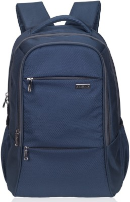 Cosmus 15.6 inch Laptop Bag