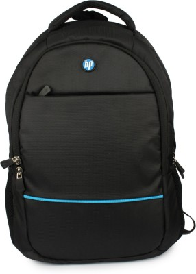 HP 15 inch Laptop Bag