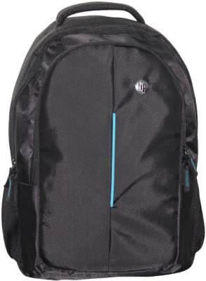 Laptop Bags (Under ₹499)