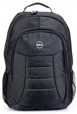 https://rukminim1.flixcart.com/image/400/400/laptop-bag/f/g/g/dl567a9-dell-laptop-backpack-dl677k9-original-imaefxd9sducapdy.jpeg?q=90