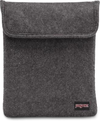 JanSport 10 inch Sleeve/Slip Case(Grey)