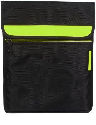 Saco 14 inch Sleeve/Slip Case Green