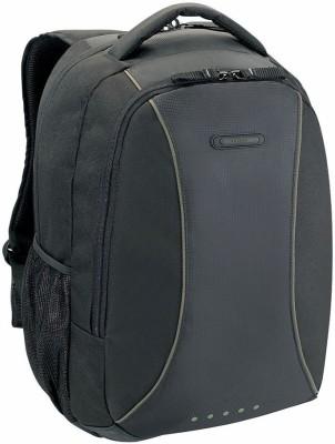 Targus 15 inch Laptop Backpack(Black)