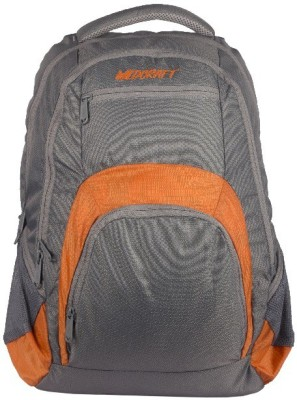 Wildcraft 15 inch Laptop Backpack(Orange) at flipkart