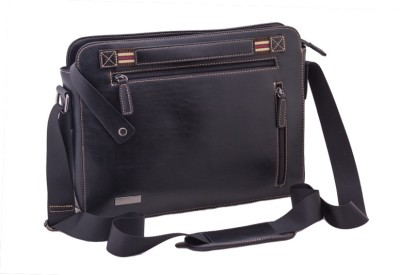 https://rukminim1.flixcart.com/image/400/400/laptop-bag/r/p/n/tt-b46k-neopack-laptop-messenger-bag-urban-13-original-imae6zyqcvxsfvxc.jpeg?q=90