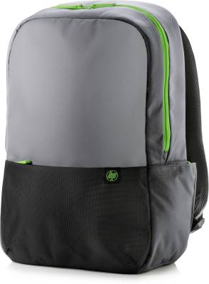 HP Laptop Bags Just ₹999