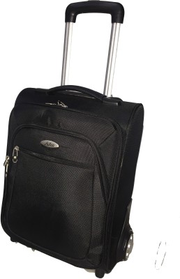 15 inch Trolley Laptop Strolley Bag