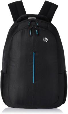 https://rukminim1.flixcart.com/image/400/400/laptop-bag/w/y/a/hpae001-hp-laptop-backpack-black-and-blue-bag-original-imaehqzrh39r5hg3.jpeg?q=90