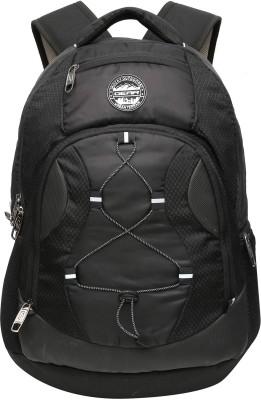https://rukminim1.flixcart.com/image/400/400/laptop-bag/z/z/6/lbp00ubt50137-gear-laptop-backpack-urban-terrain-5-laptop-original-imaehyzgangvngvy.jpeg?q=90