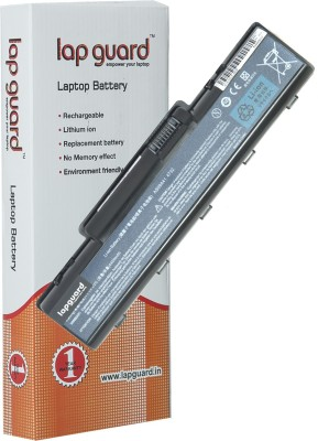 https://rukminim1.flixcart.com/image/400/400/laptop-battery/5/r/k/lapguard-replacement-for-acer-aspire-5517-1208-original-imaedtkfbghzj6tj.jpeg?q=90