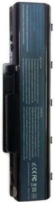 Lapster Acer Aspire 5738Z -AS07A51 6 Cell Laptop Battery