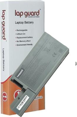 https://rukminim1.flixcart.com/image/400/400/laptop-battery/a/4/m/lapguard-dell-yd623-original-imaecu9bybqqmvza.jpeg?q=90