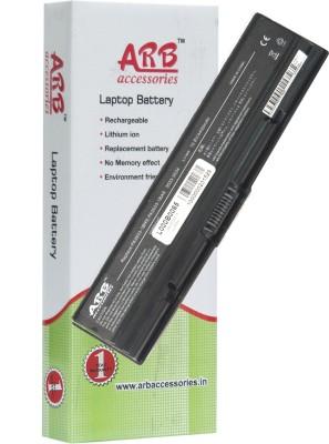 Toshiba Remote Controller Radhikacomnet Universal REMOTE Compatible for Toshiba LCDLED Remote Controller(Black)