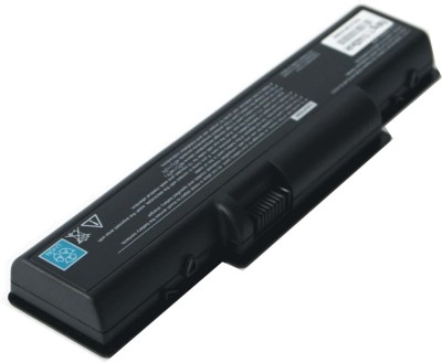 https://rukminim1.flixcart.com/image/400/400/laptop-battery/e/v/t/hako-acer-4320-original-imadzmn78gmfhyjz.jpeg?q=90