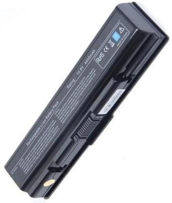 https://rukminim1.flixcart.com/image/400/400/laptop-battery/f/7/m/arb-toshiba-satellite-m207-compatible-black-original-imady8gzxdzmpzgm.jpeg?q=90