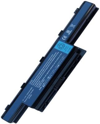 Flipkart coupons for laptop battery