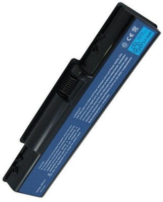 ARB Acer Aspire 5738Z Compatible Black 6 Cell Laptop Battery