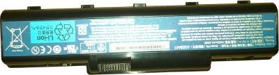 https://rukminim1.flixcart.com/image/400/400/laptop-battery/h/f/w/acer-6-cell-battery-bt-00604-030-original-imadgfe7wfnmpgad.jpeg?q=90