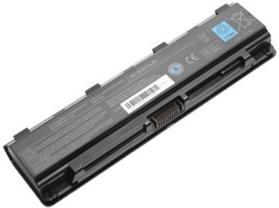 Rega IT Toshiba Satellite Pro M840 M840D M845 6 Cell Laptop Battery Rega IT Batteries
