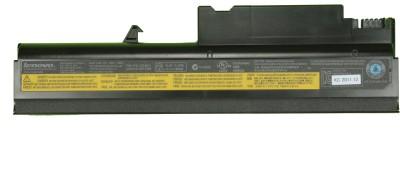 Lenovo 42T4611/ 92P1086 6 Cell Laptop Battery