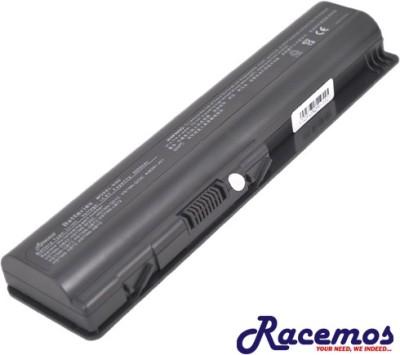 https://rukminim1.flixcart.com/image/400/400/laptop-battery/j/s/g/racemos-484170-001-original-imaemcc8zhs6ntry.jpeg?q=90